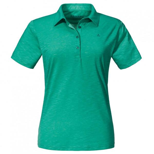 Schöffel - Women's Polo Shirt Capri 1 - Polo-Shirt