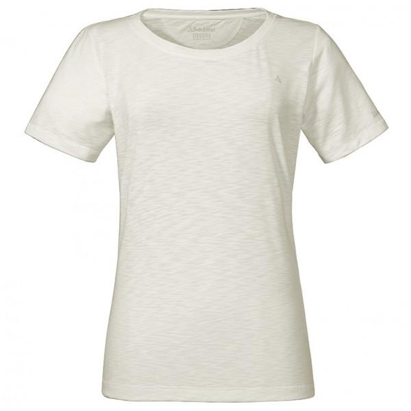 Schöffel - Women's T Shirt Verviers 2 - Funksjonsshirt