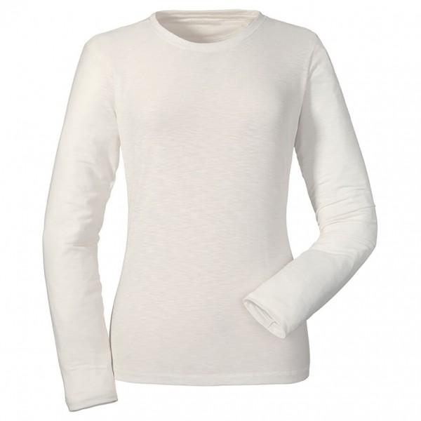 Schöffel - Women's Longsleeve La Molina 2 - Sport-T-shirt