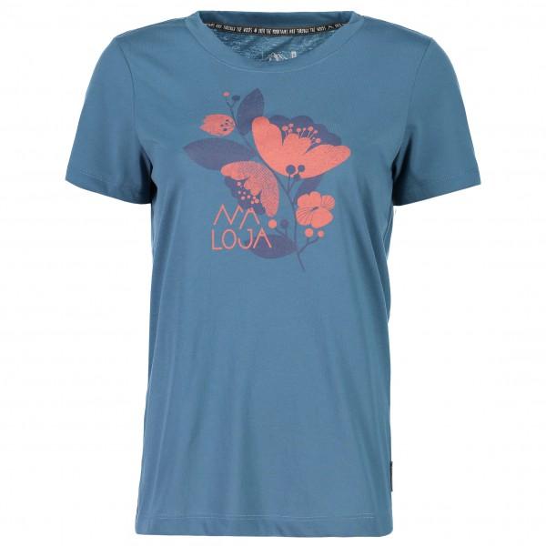 Maloja - Women's RahelM.Multi - Sport-T-shirt