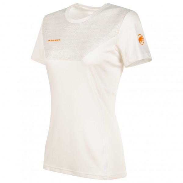 Mammut - Moench Light T-Shirt Women - Funktionströja