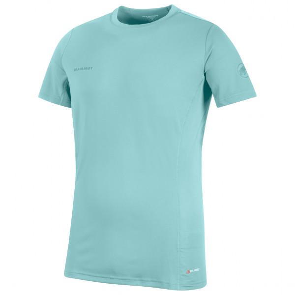 Mammut - Sertig T-Shirt Women - Laufshirt