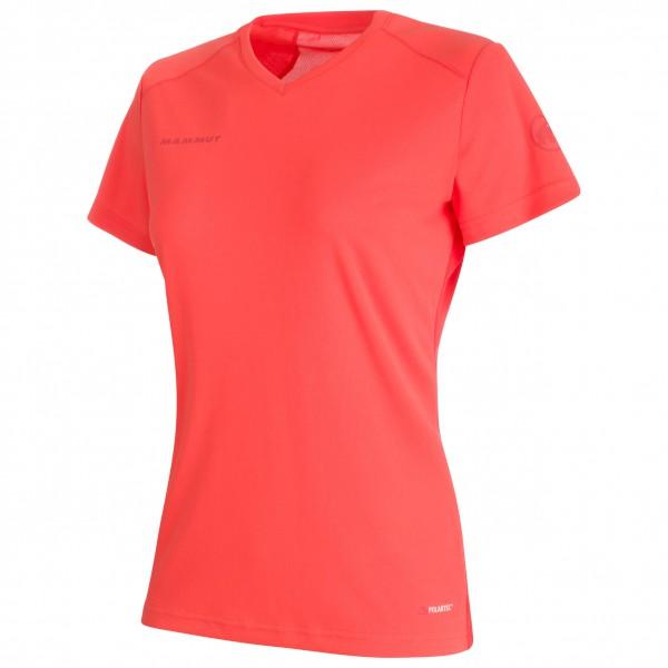 Mammut - Sertig T-Shirt Women - Joggingshirt
