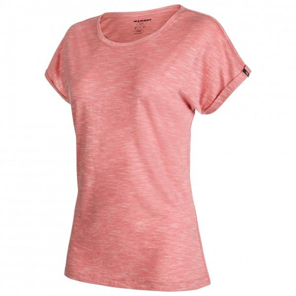 Mammut - Togira T-Shirt Women - T-shirt