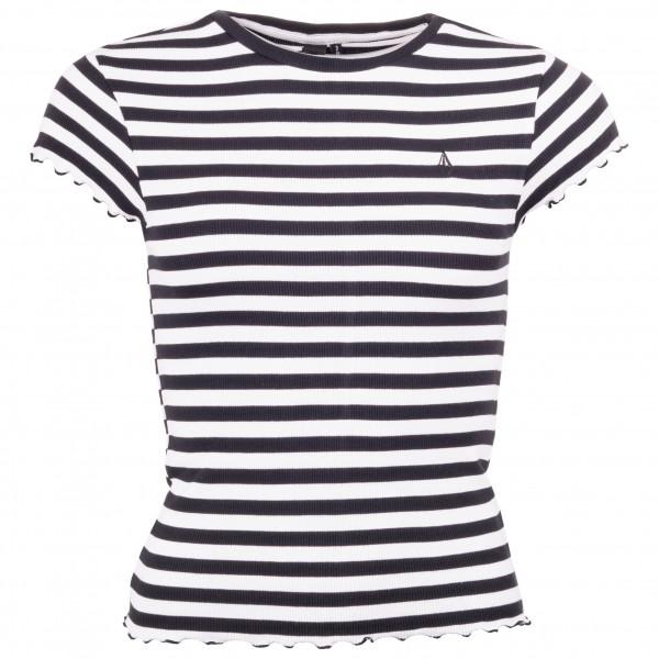 Volcom - Women's Colder Shoulder S/S - T-shirt