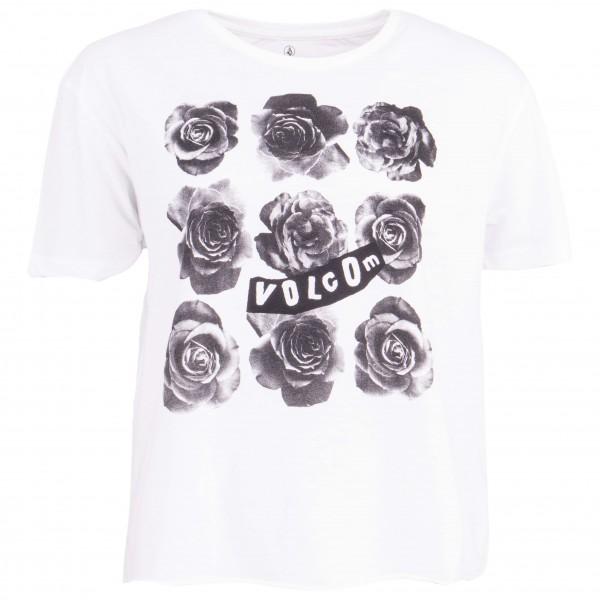 Volcom - Women's Main Stage Tee - T-shirt