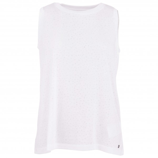 Volcom - Women's Mix a Lot Tank - Linne, topp