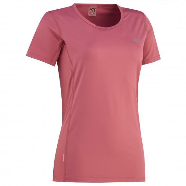 Women's Nora Tee - Running shirt