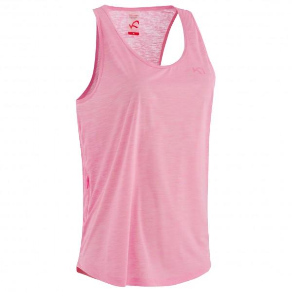 Kari Traa - Women's Pia Top - Sport shirt
