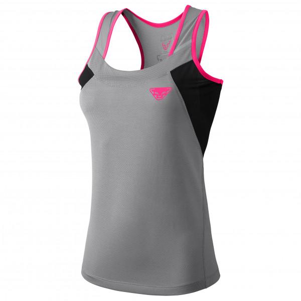 Women's Vertical 2.0 Tank - Running shirt