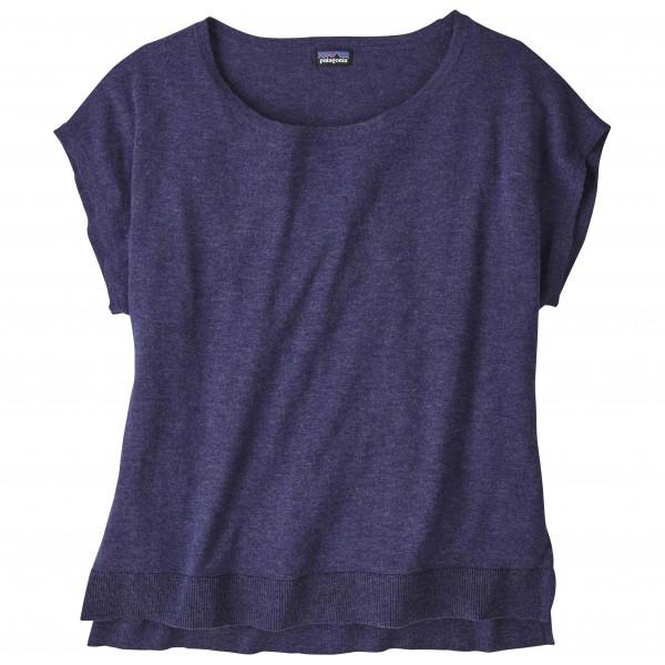 Patagonia - Women's Low Tide Top - T-shirt