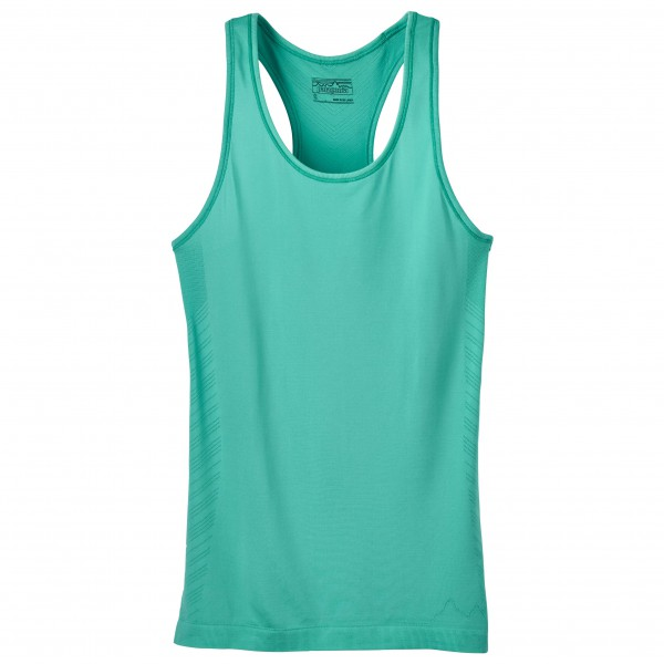 Patagonia - Women's Slope Runner Tank - Joggingshirt
