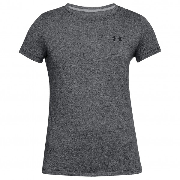 Under Armour - Women's Threadborne Train Twist - Sport shirt