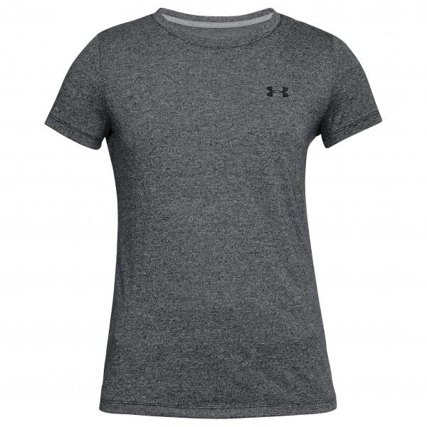 Under Armour - Women's Threadborne Train Twist - Sport-T-shirt