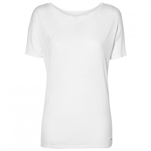 O'Neill - Women's Essentials Drapey T-Shirt - T-Shirt
