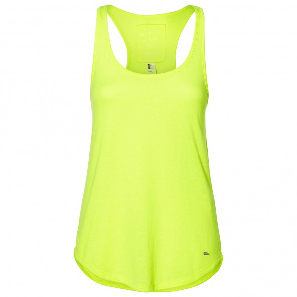 O'Neill - Women's Essentials Fluro Tanktop - Tank top