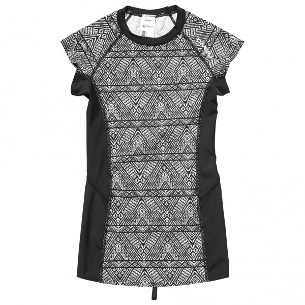 O'Neill - Women's M & M Short Sleeve Skin - Sport-T-shirt