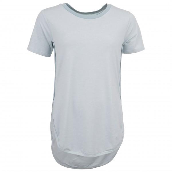 tentree - Women's Cascade - Camiseta de manga corta