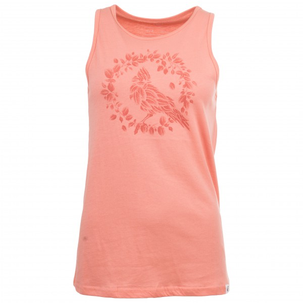 tentree - Women's Flight - Top