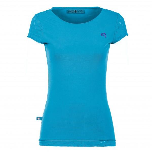 E9 - Women's Rica - T-Shirt