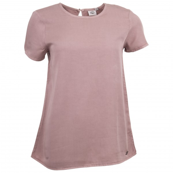 tentree - Women's Teak - T-shirt