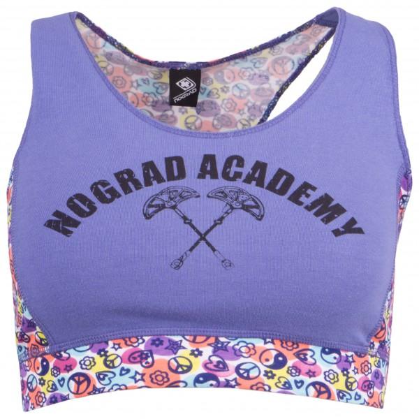 Nograd - Women's Body Peace - Top