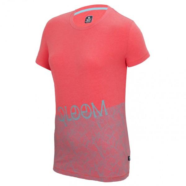 Qloom - Burleigh Shirt S/S - T-shirt