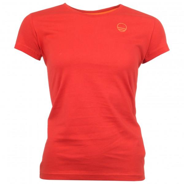 Wild Country - Women's Stay Wild Tee - T-Shirt