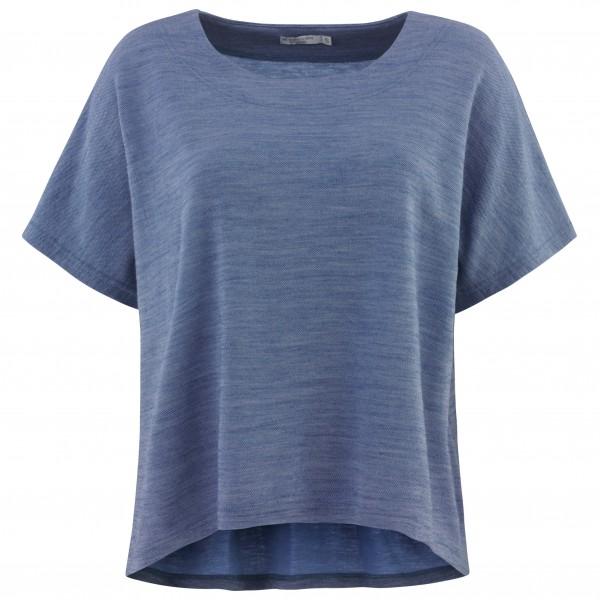 We Norwegians - Sval Top Women - T-shirt