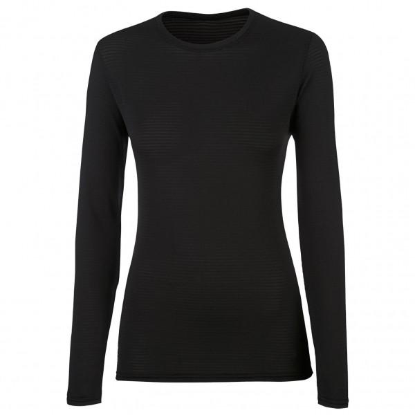 66 North - Women's Dalvik Longsleeve - Sport shirt
