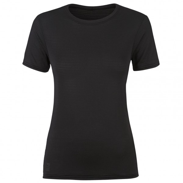 66 North - Women's Dalvik T-Shirt - Funktionströja