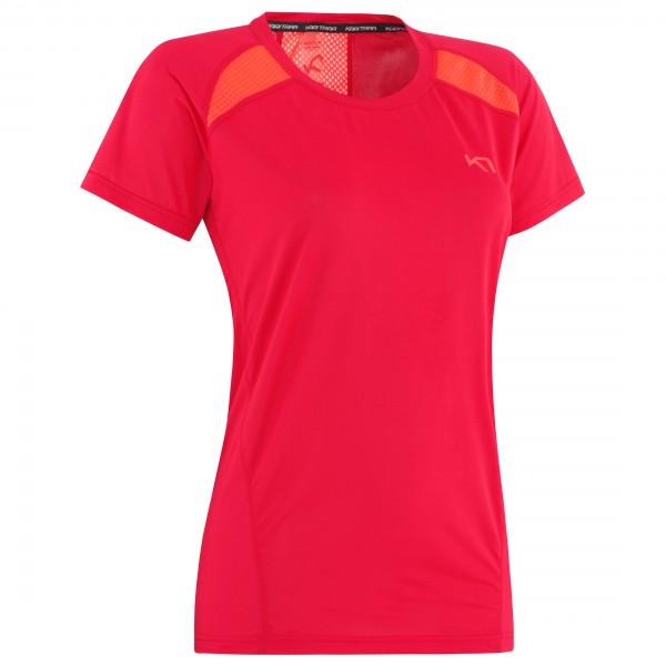 Kari Traa - Women's Tina Tee - T-shirt