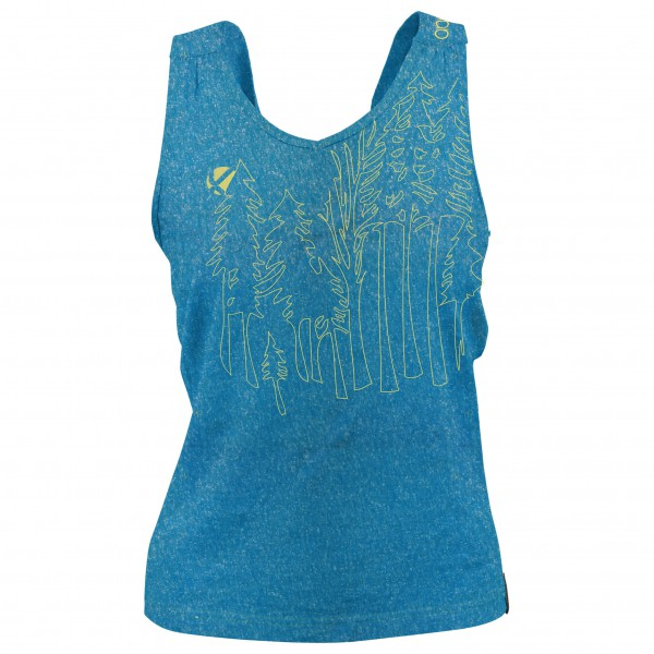 ABK - Women's Epicea Tank - Top