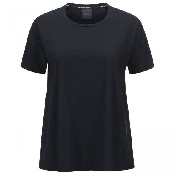 Peak Performance - Women's Tech Nylon Top - T-shirt