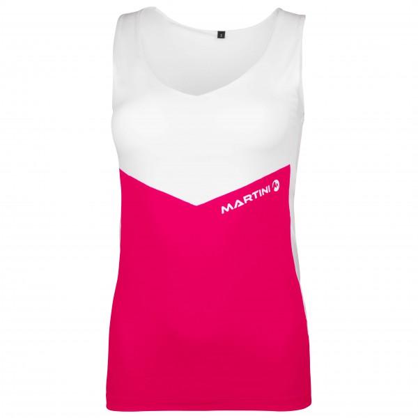 Martini - Women's Hot Summer - Linne, topp