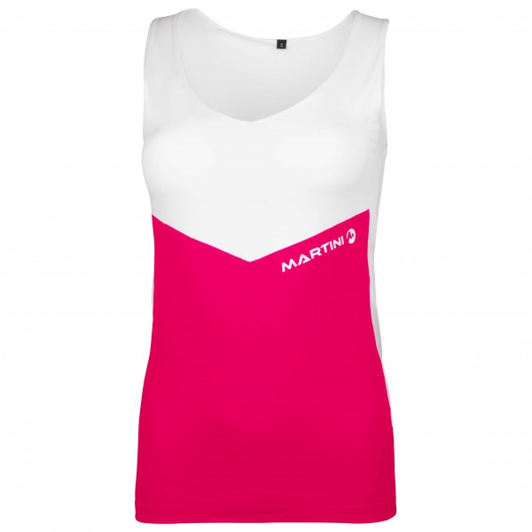 Martini - Women's Hot Summer - Tank Top