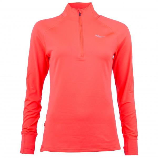 Saucony - Women's Omni Sportop - Laufshirt