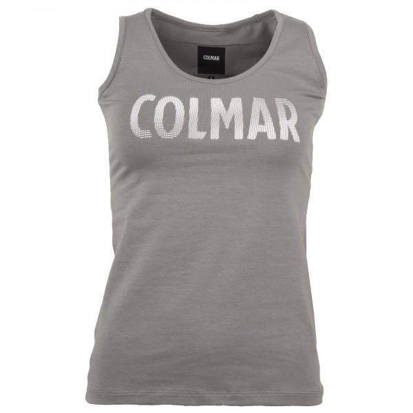 Colmar Active - Women's Tank - Funksjonsshirt