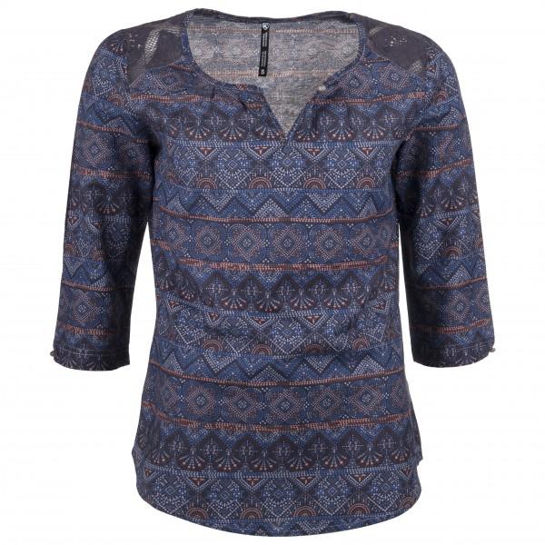 Kühl - Women's Flora 3/4 - T-shirt