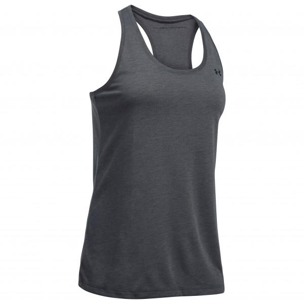 Under Armour - Women's Threadborne Train Tank - Sport shirt