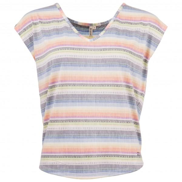 Rip Curl - Women's Beach Bazaar Tee - Camiseta de manga corta