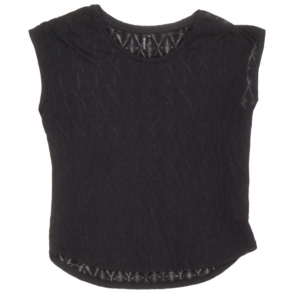 Rip Curl - Women's Clarkes Tee - T-Shirt