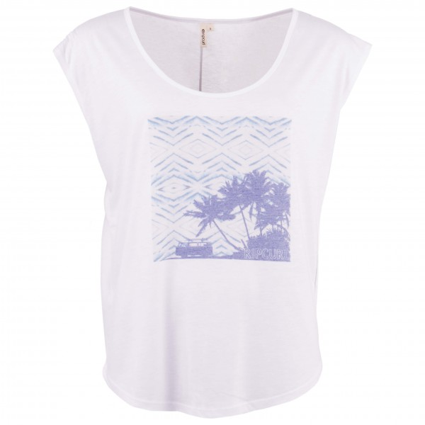 Rip Curl - Women's Endless Summer Tee - T-Shirt