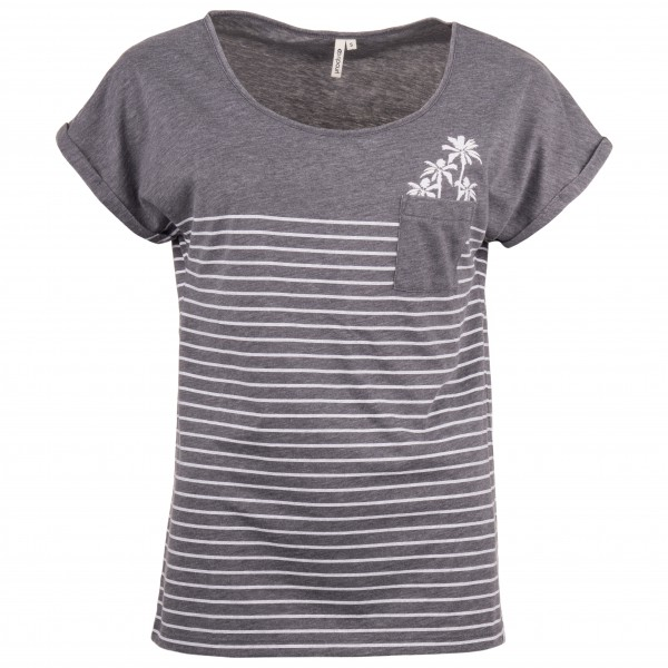 Rip Curl - Women's High Tide Tee - T-shirt
