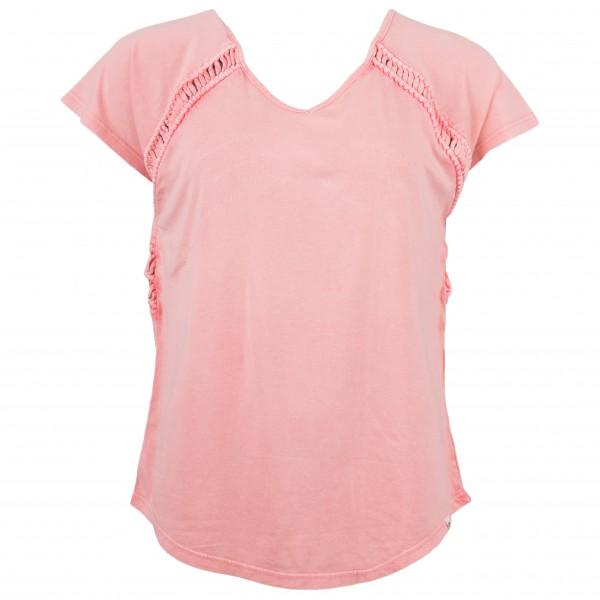 Rip Curl - Women's Sunshine Coast Tee - T-shirt