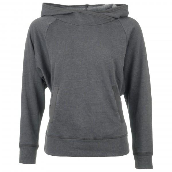 Deha - Women's Felpa Con Cappuccio II - Yoga-skjorte