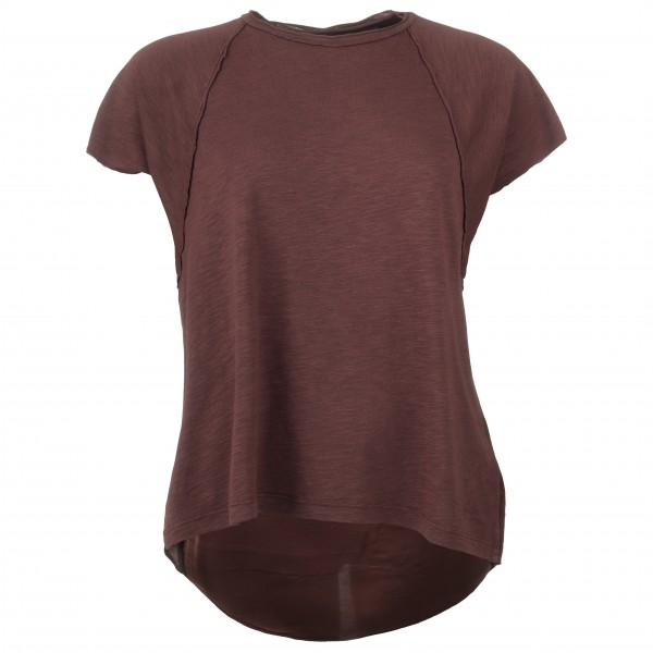 Deha - Women's T-Shirt VIII - T-shirt