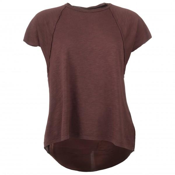 Deha - Women's T-Shirt VIII - T-skjorte