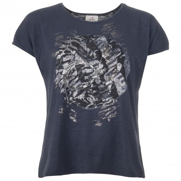 Deha - Women's T-Shirt XXI - Yoga-skjorte
