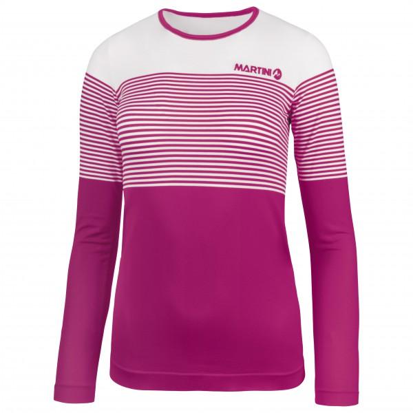 Martini - Women's All Time - Sport shirt